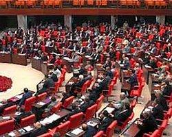 AK Parti'den 'Ankara'dan Ayrılmayın' Uyarısı