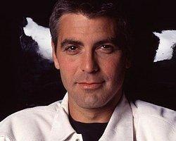 George Clooney Serbest Bırakıldı