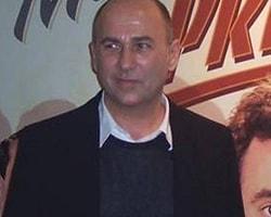 Ferzan Özpetek: Türkiye Açısından Gerçek Bir Gurur Gecesiydi