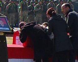 Afganistan'da 12 Türk Askeri Şehit Oldu!