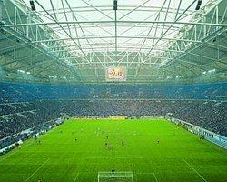 Twente'yi Hollandalı Yıktı