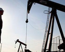 İran Küresel Ticaretten Dışlanıyor