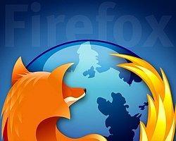 Firefox 11'in Tam Sürümü Çıktı