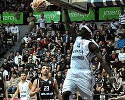 Beşiktaş Milangaz'ın Tek Hedefi Final-Four