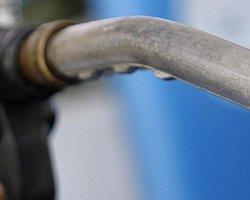 İspanya'da Benzin Ve Mazot Fiyatları Rekor Kırdı