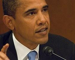 """""""İran İçin Diplomasi Penceresi Kapanıyor"""""""