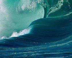 Japonya'da Tsunami Uyarısı