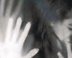 Siirt'te cinsel istismar davasında karar çıktı