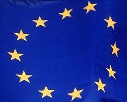 AB Macaristan'ın Fonlarını Kesmeyi Onayladı
