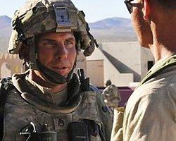 Afganistan'da ABD'li Asker Sivillere Ateş Açtı