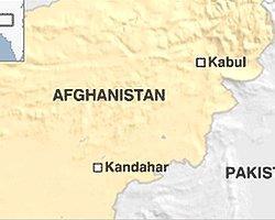 Taliban Sözcüsü Balkhi: 'Afgan Soykırımı Devam Ediyor'