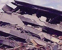 Japonya'daki 9,0 büyüklüğündeki depremin yıldönümü