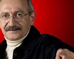 Kılıçdaroğlu: Köşk seçimini bizim aday kazanacak