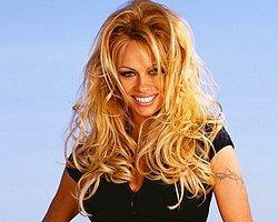 Ayşe Arman Pamela Anderson röportajı
