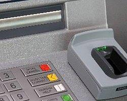 ATM Kullananların Kartından Para Çektiler