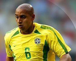 Bir Efsane Futbolcu Daha Bırakıyor!