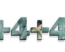 4+4+4'te Bu Defa 'Pinokyo' Tartışması