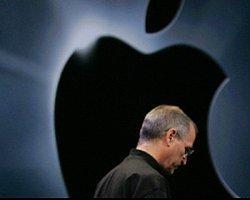 Apple için Tehlike Çanları mı Çalıyor?
