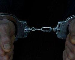 çocuk Mahkumlarla Ilgili şok Edici Kurul Raporu