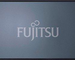 Japon Devi Fujitsu Türkiye'ye Yatırıma Geliyor!