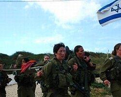 İsrail Filistinli Gencin ölümünü Soruşturacak