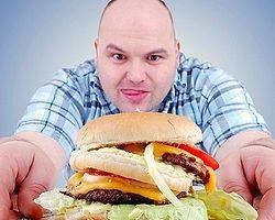Obeziteye Cerrahi Çözüm