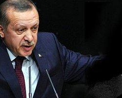 Ahmet Altan Başbakanla Kapışıyor