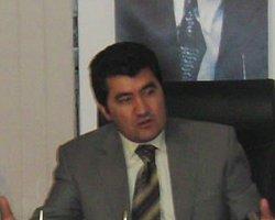 Kılıçdaroğlu'na örgütçü Danışman
