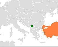 Kosova'da Tarihi Türk Dili Kararı!
