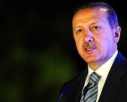 Erdoğan: Bu Yasa çıkacak Engelleyemeyeceksiniz