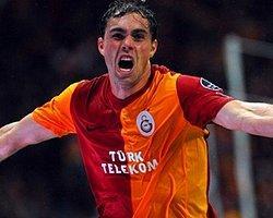 Johan Elmander: Türkiye Ligi Kolay Değil