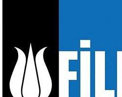 31. İstanbul Film Festivali İçin Geri Sayım Başladı