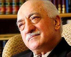 Gülen'in Avukatları Stratfor İddialarını Yalanladı