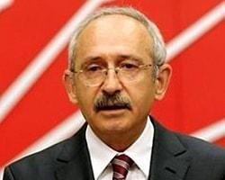 Kılıçdaroğlu: Halkın Yüzde 91'i 4+4+4 Nedir Bilmiyor