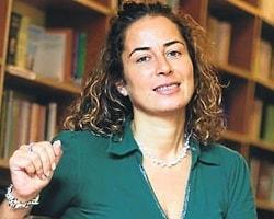 Pınar Selek'e Şok