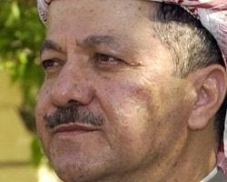 Barzani - pkk hesaplaşması