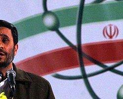 İran ile nükleer müzakereler başlıyor