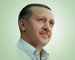 Başbakan Erdoğan parti grubunu kırdı geçirdi