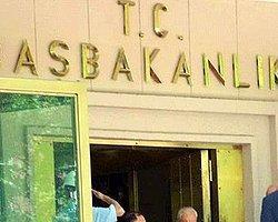 Adana savcılığı Başbakan'dan izin bekliyor