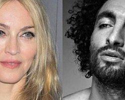 Madonna Evleniyor mu?