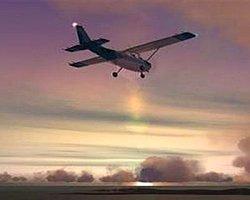 Türkiye'nin İlk Yerli Uçağı 2014'te Havada