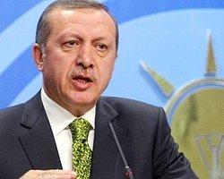 Erdoğan: 'CHP'ye Yüz Değil, Doku Nakli Lazım'
