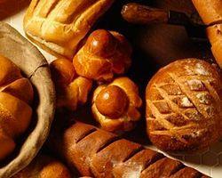 Buğday ekmeği tüketimi yaygınlaşacak
