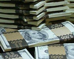 Van'da sahte dolar operasyonu