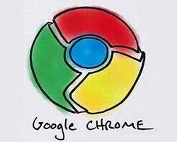 Chrome Kullanıcıları Bulmaca Çözmeye Daha Yatkın