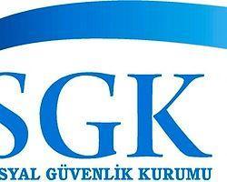 Gelir Testinde Türkiye'nin Hali İçler Acısı