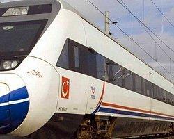 Hızlı tren için 2015 takvimi!