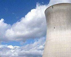 Atom Enerjisi Kurumu İran'ı görüşüyor
