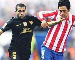 Marca, Arda'yı ağır eleştirdi