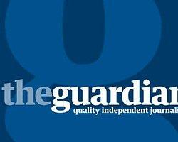 Guardian: Türkiye tavrını sertleştiriyor